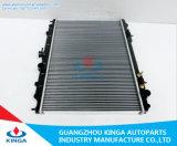 Радиатор частей двигателя автоматический для Nissan X-Отставет T30 OEM 21460 - 8h900