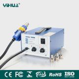 Stazione della ripresa dell'aria calda di Yihua 8508 ESD