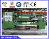 CD6250B/1500 máquina de torno convencional de alta precisión