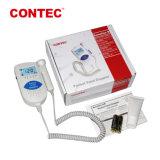 Contec Sonoline B Handbaby-Inner-fötaler Doppler-Monitor