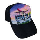 거품 뒤 Gj1709를 가진 전통적인 트럭 운전사 모자 트럭 운전사 모자