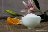自然な甘味料の酵素によって修正されるStevia 80%の砂糖