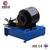 China-Schlauch-quetschverbindenmaschinen-beste Marke manuelle Wechselstrom-Schlauch-Bördelmaschine