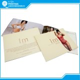 Factory Price를 가진 MOQ 500PCS Full Color Booklet Printing