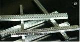 De Staaf van het Verbindingsstuk van het aluminium voor Venster en Isolerend Glas