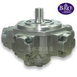 Motor van de Hoge Zuiger Calzoni Iam en Nhm met lage snelheid van de Torsie de Radiale Hydraulische