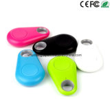 Smart Finder du Finder de clé sans fil Bluetooth Tracker Smart Tag de l'alarme anti perdu enfant Sac Localisateur de Pet Itag Tracker