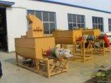 800kg por molino del pienso de la hora