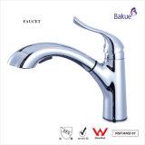 Risparmio sanitario dell'acqua del rubinetto della cucina degli articoli di certificazione di Cupc