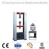 El premio universal de la máquina de prueba del microordenador RS-8018 libera el examen