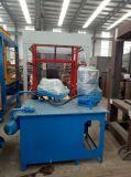 Concrete het Maken van de Baksteen Machine