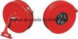 Bobina En671 Lpcb della manichetta antincendio approvato