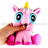 Décompression Décoration cadeau Squishies pu ralentir la hausse mignon Charms Squeeze Squishy Fun jouet pour enfants
