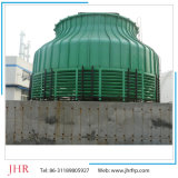 冷水のための産業FRPの冷却塔
