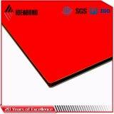 Ideabond 외벽 물자 알루미늄 합성 위원회 (AF-410)