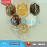 제안 억제제 물 흡진기 나트륨 리그닌 Sulphonate