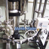 Acqua Treatment System per Pharmaceutical
