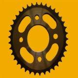 درّاجة ناريّة [سبر برت] (حراريّة معالجة درّاجة ناريّة ضرس العجلة,)
