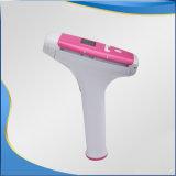 IPL van het Gebruik van het huis de Mini Hete Verkoop van de Machine van de Verwijdering van het Haar van de Laser