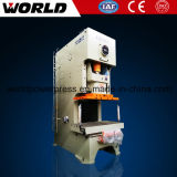 Pressa meccanica del blocco per grafici di Jh21-200 C