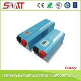 48VDC 96VDC 4kw 5kw 6kw Solar Power System Inverter com display LCD