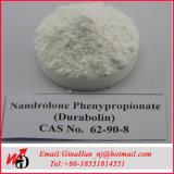 Порошок Trenbolone анаболитной инкрети CAS 23454-33-3 стероидный Hexa