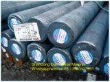 De Legering van het smeedstuk om de Staaf AISI 4340 4140rouste Staaf AISI 4340 van het Staal Ronde Staaf