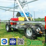 Pivot Irrigation Farm Machine