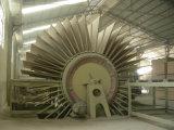Máquina de linha de produção de painéis OSB