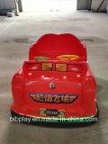 Coche de parachoques del patio del equipo batería de interior del Kiddie de la mini