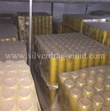High quality PVC Cling film for Food Preservation