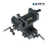 Industrieller Bohrgerät-Presse-Kolben für Bohrmaschine