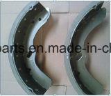 Qualitäts-LKW-Scheibenbremse-Schuh für Isuzu F451/F442