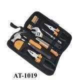 19ПК комплект инструментов для длительного срока службы для использования