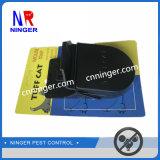 Пластиковый крысы и мыши стопорное ловушки для OEM Service