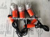 Marine Life Jacket Light Solas Ec Med Aprovado