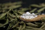Douceur élevée d'extrait de lame de Stevia de Steviosides