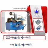 Vloeibare het Doseren van de Mat van de mug Verzegelende Verpakkende Machine