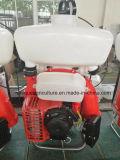 Воздуходувка тумана рюкзака порта 423 высокого качества сольные/сыпня тумана