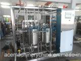 Tipo altísima temperatura esterilizador del vapor (ACE-SJJ-071593) de la placa