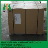 Chipboard меламина доски меламина доски частицы 18mm обыкновенный толком