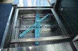 Commerciële Afwasmachine van het Glas van de staaf de Mini