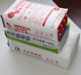 100%弁が付いている新しい材料50kgのセメント袋