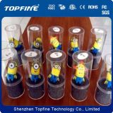 Freier Sample Wholesale Minions 8GB USB 2.0 Flash Drive