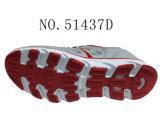 No 51437 спорт хороших людей цены обувает Stock ботинки