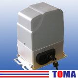 Хорошее качество автоматический раздвижной дверцы сошник с помощью пульта дистанционного управления