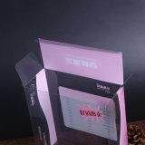 공장 제안 PP/PET/APET/PETG 아기 제품을%s 플라스틱 printing 상자