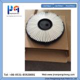 Filtro dell'aria MD620508 di alta qualità