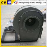 Dcb9-19 se utiliza para horno de fundición Ventilador Centrífugo Industrial
