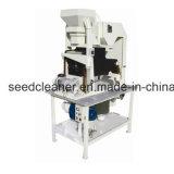 Líquido de limpeza da semente do laboratório e graduador (5XZC-L)
